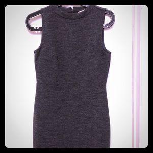 Ann Taylor Loft sheath dress